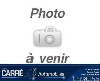 Renault megane 3 estate diesel dol-de-bretagne 35   4890
