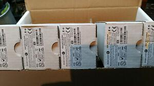 Alcatel 8262 alcatel lucent mobile 8262 dect 3bn67345aaaa