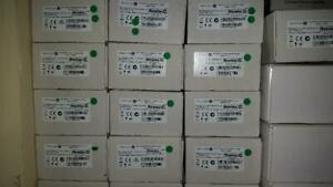 Alcatel lucent mobile 8232 livré avec chargeur (supplied