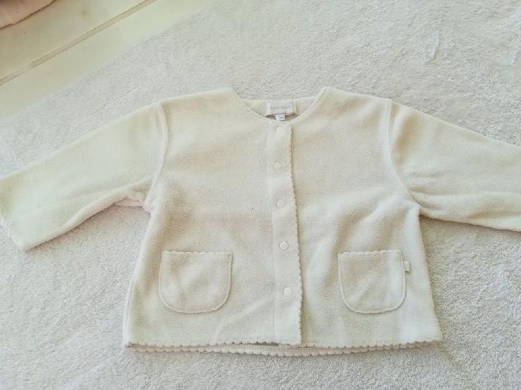 Gilet bebe 12 mois occasion, cournonsec (34660)