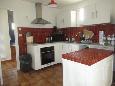 Maison à vendre marmande 3 pièces 63 m2 lot et garonne
