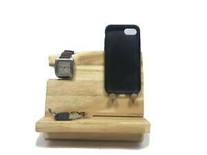 Support smartphone, vide poche