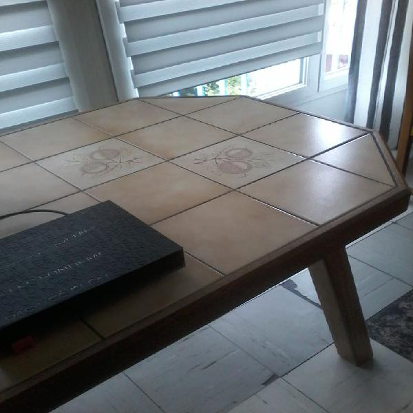 Table du costaud neuf, tourcoing (59200)