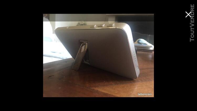 Mini enceinte portable harman/kardon