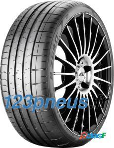 Pirelli p zero sc (285/30 zr20 (99y) xl alp)