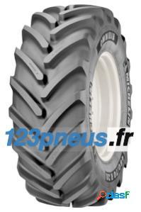 Michelin omnibib (360/70 r24 122d tl double marquage 12.4/70r24)