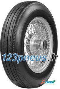 Avon turbospeed mk4 (6.00 -16 89h 4pr)