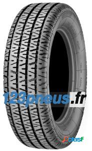 Michelin collection trx (190/55 r340 81v ww 20mm)