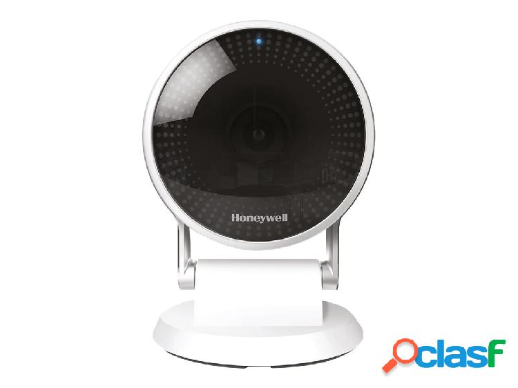 Caméra de surveillance d'intérieur honeywell lyric c2