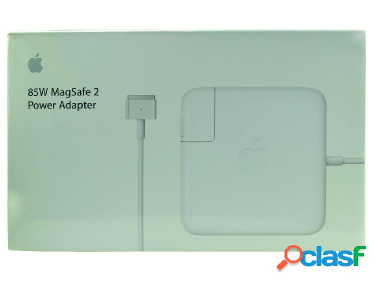 Chargeur ordinateur portable a1435 - piã¨ce d'origine apple