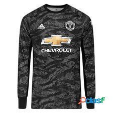 Manchester united maillot de gardien extérieur 2019/20
