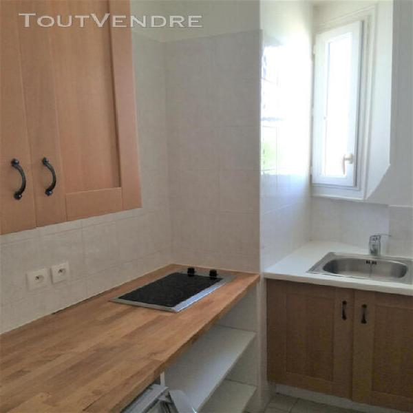 92300 levallois-perret / anatole france / appartement 2
