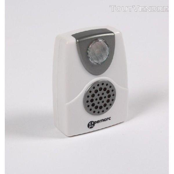 amplificateur de téléphone cl11 malentendant