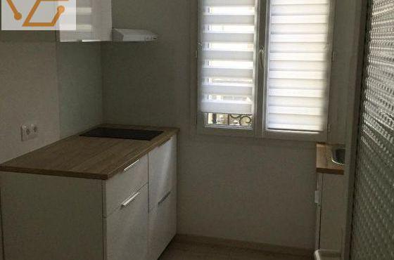 appartement à paris 12ème (650)