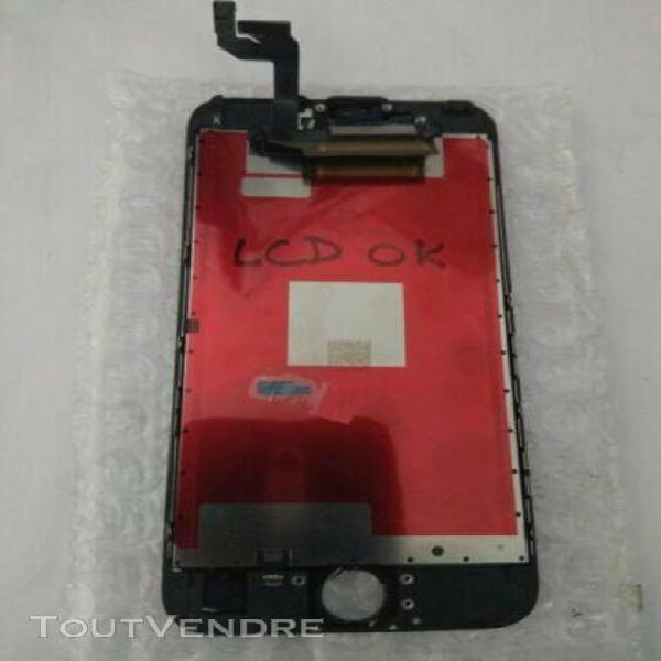 Lcd retina apple iphone 6s pour pièces