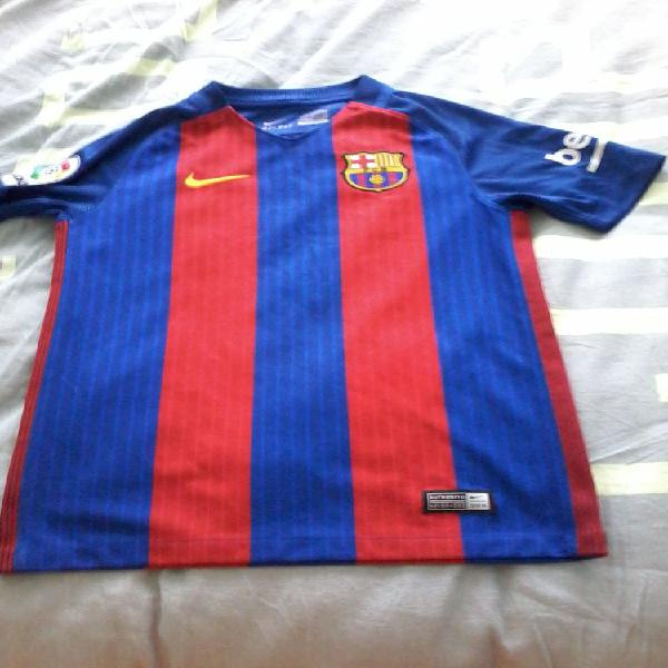 Maillot de foot enfant neuf occasion, tourcoing (59200)