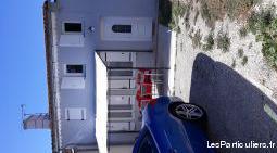 Maison refaite à neuf 180 000 euros