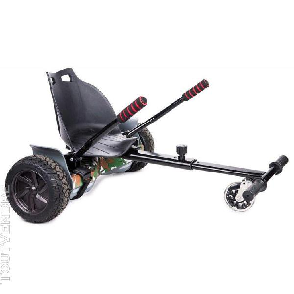 """power tool 