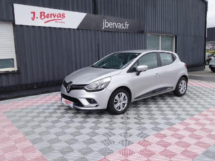 Renault clio 4 diesel kersaint-plabennec 29 | 10990 euros