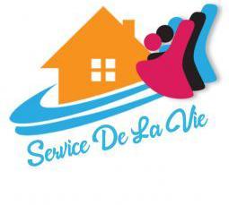 Service de la vie à domicile