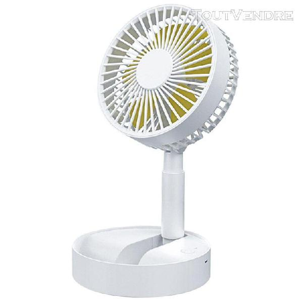 Sports paresseux suspendu cou ventilateur de plein air prati