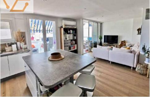 Immobilier vente appartement provence-alpes-c...