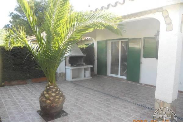 Location maison miami platja / 2 km plage 6personnes dès