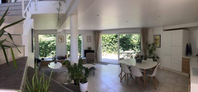 Maison à vendre toulouse 5 pièces 85 m2 haute garonne