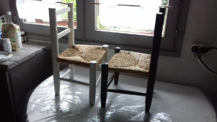 Petits fauteuils neuf, selles-sur-cher (41130)