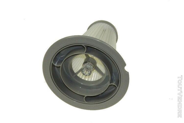 Rs-rt3079. filtre hepa rowenta