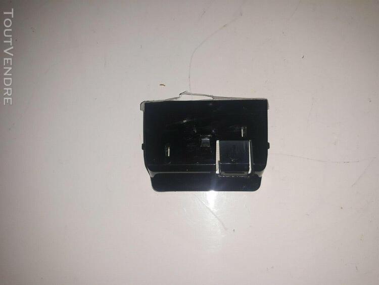 Samsung un65ru7200fxza capteur infrarouge power switch 48730