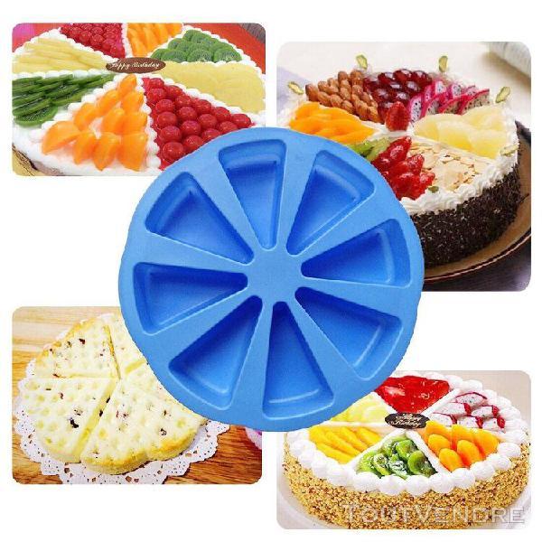 Xm moule à gaufres outils de décoration moule à gâteaux