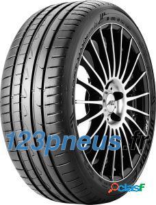 Dunlop Sport Maxx RT2 (225/40 ZR18 (92Y) XL)