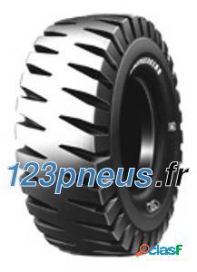 Bridgestone els2 (18.00 -25 40pr tl)