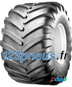 Michelin megaxbib (900/60 r32 181a8 tl double marquage 181b)