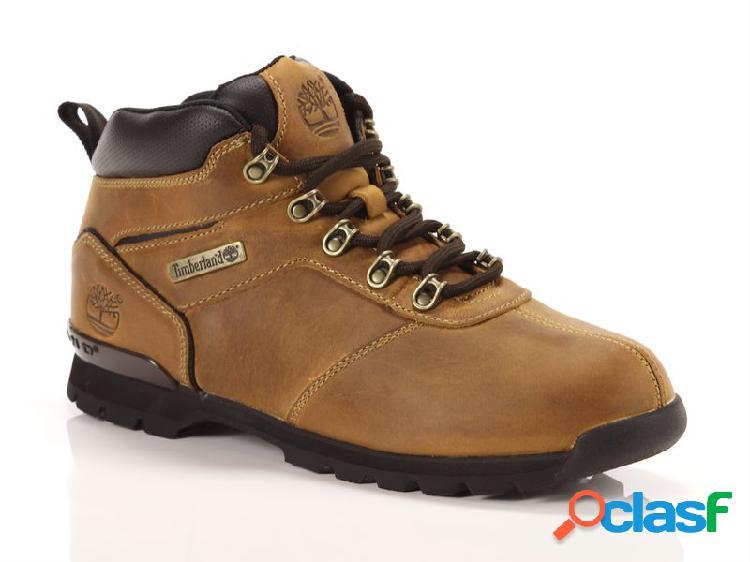 Timberland splitrock 2, 45, 40, 41, 41½ homme, marron