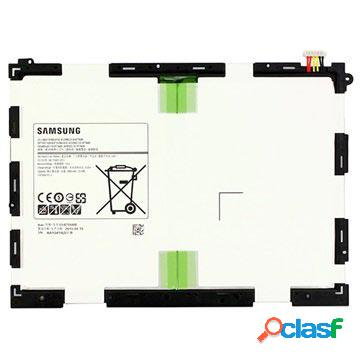 Batterie eb-bt550abe pour samsung galaxy tab a 9.7