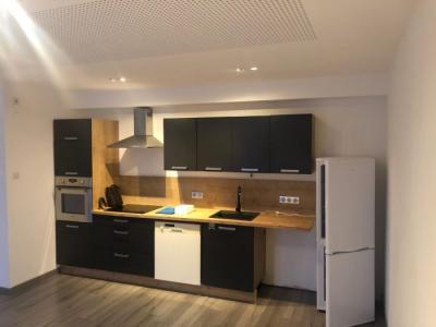 Appartement à vendre bourges 2 pièces 42 m2 cher