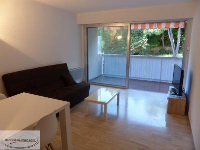 Appartement à vendre grasse grasse 2 pièces 41 m2 alpes