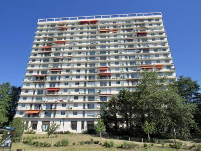 Appartement à vendre nantes 5 pièces 98 m2 loire