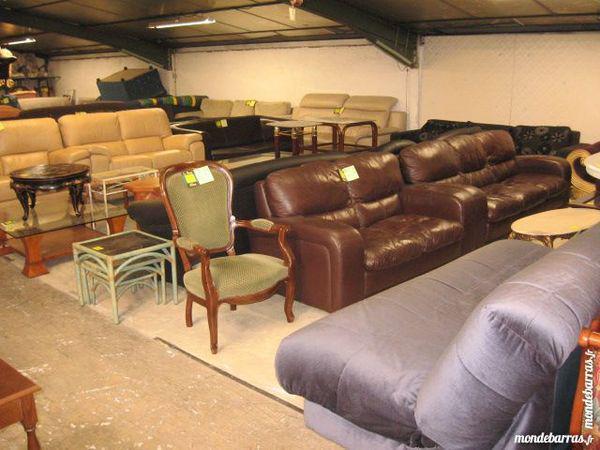 Arrivage de salons,banquettes et fauteuils neuf, toulouse