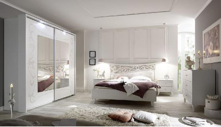 Chambre complète soleil neuf/revente, toulouse (31100)
