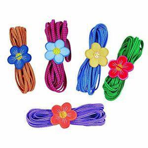 Sportfit - 2048605 - jeu de balle - fleurs elastique à