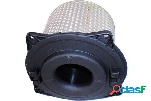 Champion filtre à air, filtres pour la moto, j322