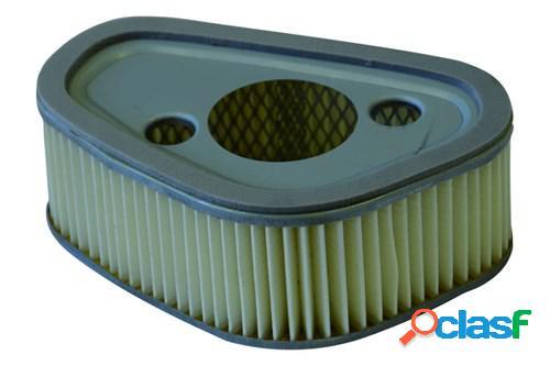 Champion filtre à air, filtres pour la moto, j319
