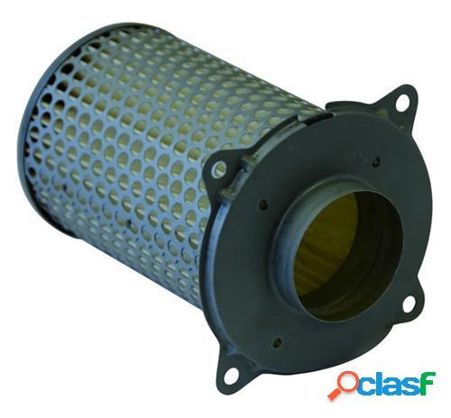 Champion filtre à air, filtres pour la moto, j303