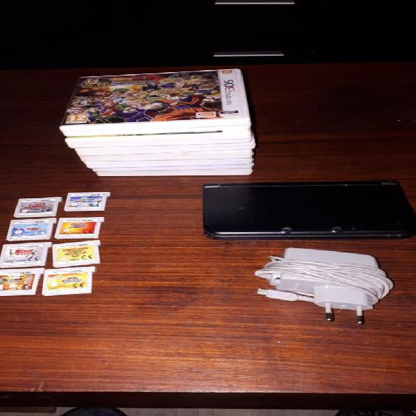 Console jeux occasion, melun (77000)