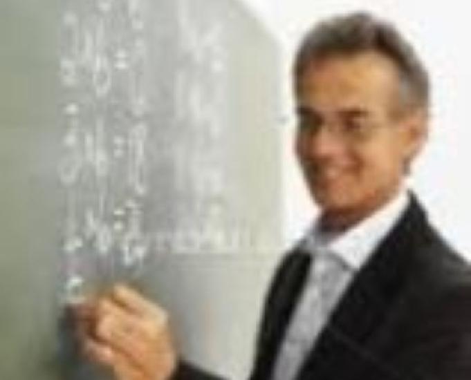 Cours math phys preparation bac dut concours cpge prof en 78