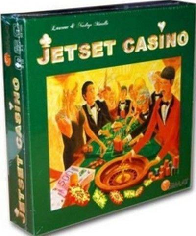 Jet set casino isimat neuf neuf, saint-pôtan (22550)