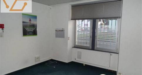 Immobilier professionnel à louer seloncourt...